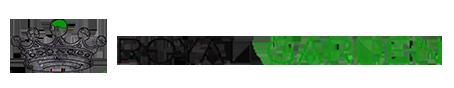 logo-royal-garden.png